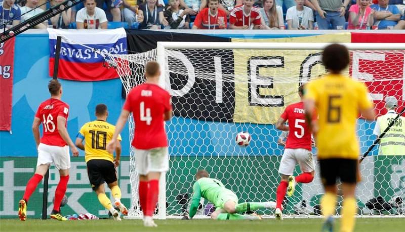 www.nusabali.com-tekuk-inggris-belgia-rebut-peringkat-tiga