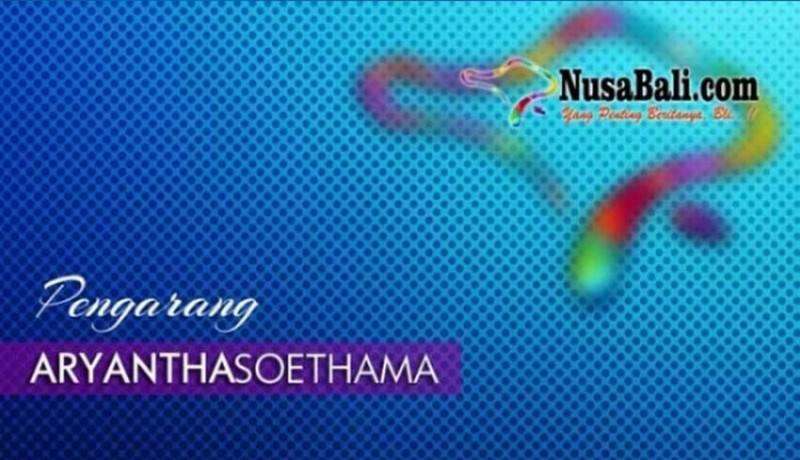 www.nusabali.com-bali-utara-vs-bali-selatan