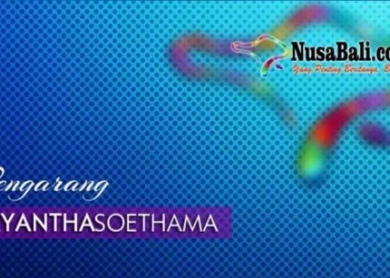 Nusabali.com - bali-utara-vs-bali-selatan