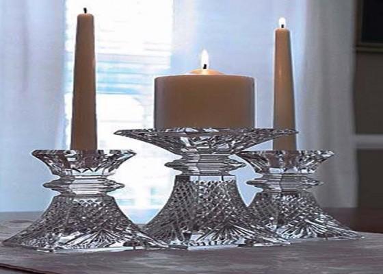 Nusabali.com - feng-shui-menghadirkan-unsur-api