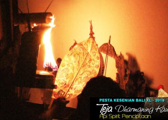 Nusabali.com - pkb-politik-kebudayaan-masyarakat-bali