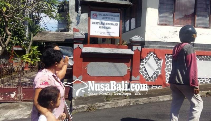 www.nusabali.com-pdnkk-klungkung-terancam-kolaps