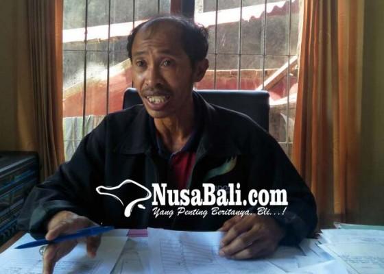 Nusabali.com - paskibraka-bangli-karantina-di-rsj