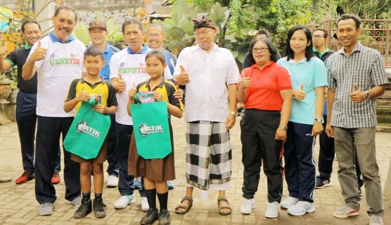 www.nusabali.com-dinas-lhk-dan-disdikpora-badung-berkolaborasi-kurangi-sampah-plastik