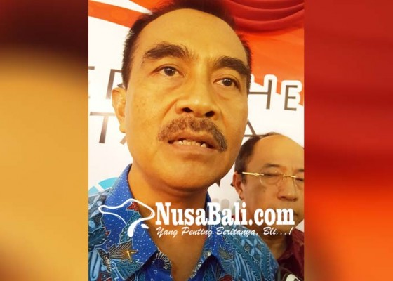 Nusabali.com - pararem-anti-narkoba-masih-terkendala-proses-penyusunan