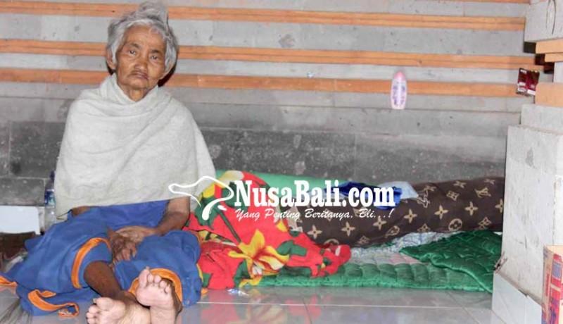 www.nusabali.com-kehilangan-anak-kepikiran-hingga-lumpuh