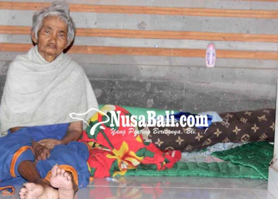 Nusabali.com - kehilangan-anak-kepikiran-hingga-lumpuh