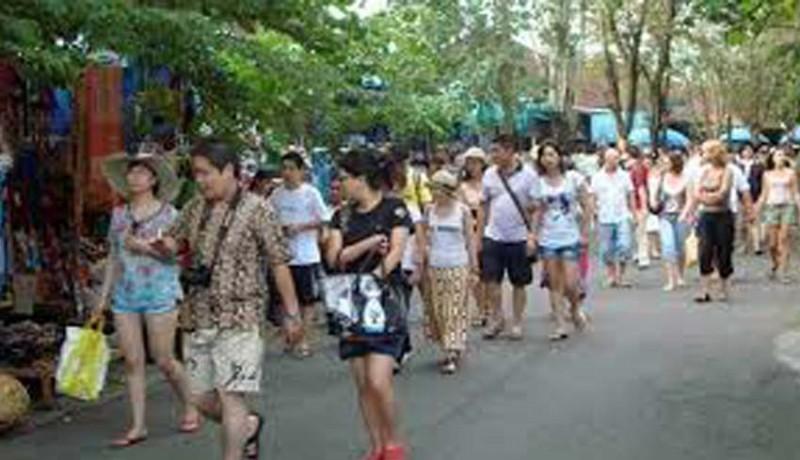 www.nusabali.com-wisata-olahraga-bidik-240000-wisman