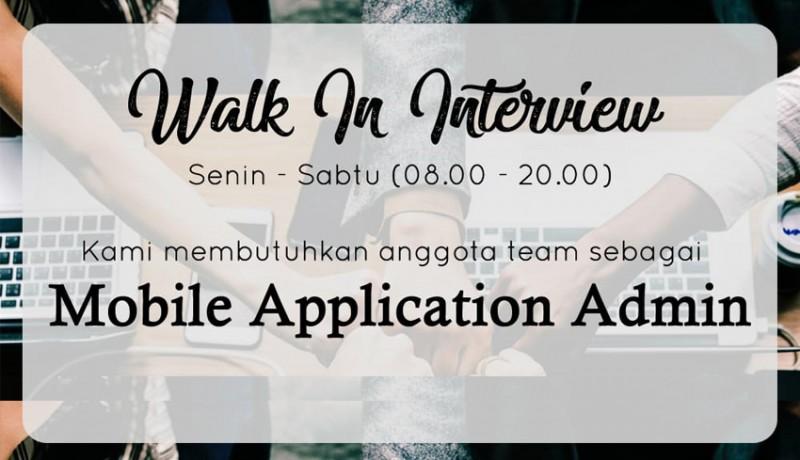 www.nusabali.com-lowongan-kerja-bali-posisi-mobile-application-admin