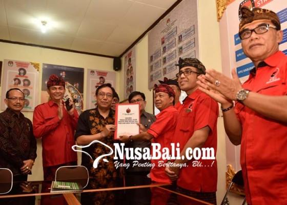 Nusabali.com - 20-incumbent-pdip-maju-ke-dprd-bali