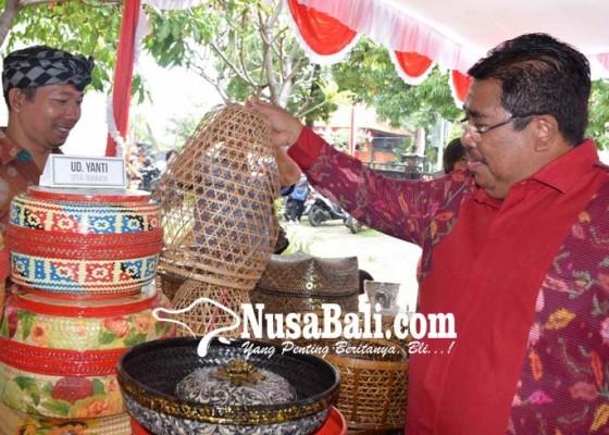 Nusabali.com - agus-suradnyana-batal-tarung-ke-senayan