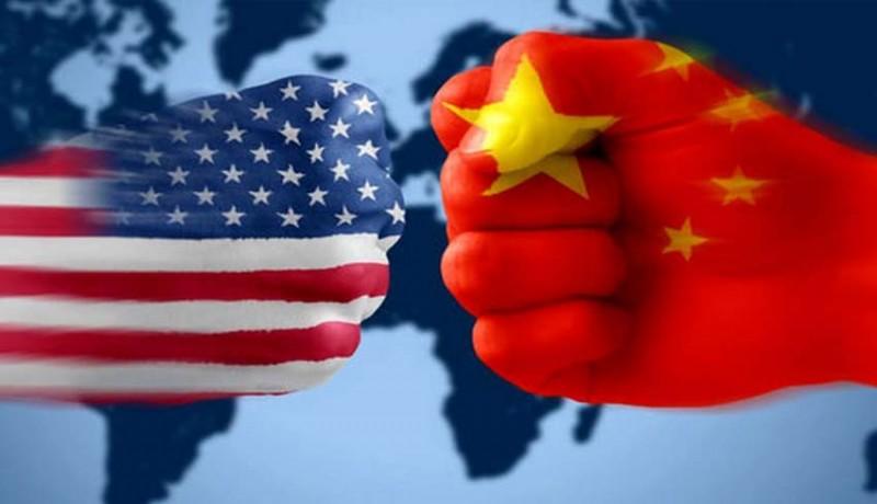 www.nusabali.com-bali-sikapi-perang-dagang-as-vs-china