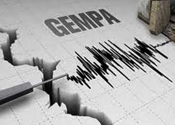 Nusabali.com - gempa-bumi-tektonik-guncang-bali-dan-ntb