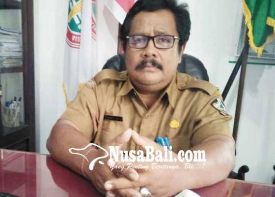 Nusabali.com - smpn-1-bangli-berbenah