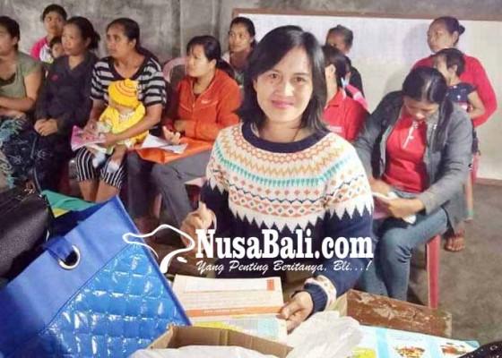 Nusabali.com - penyuluhan-gayo-di-amerta-bhuana