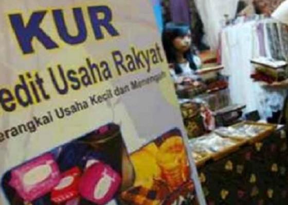 Nusabali.com - kur-perbankan-bali-diprediksi-penuhi-target