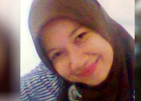 Nusabali.com - keluarga-yakin-korban-dibunuh