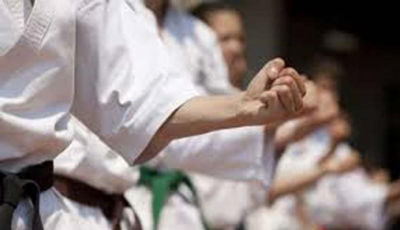 www.nusabali.com-seleksi-karate-mulai-agustus