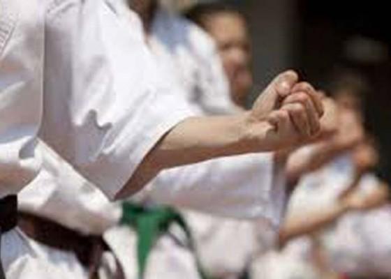 Nusabali.com - seleksi-karate-mulai-agustus