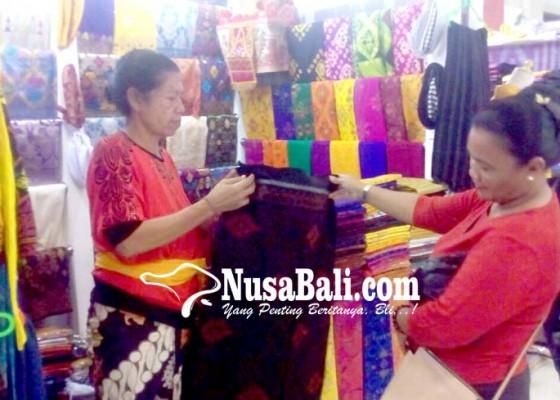 Nusabali.com - transaksi-pkb-tembus-rp-108-miliar