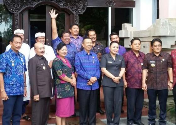Nusabali.com - mereka-kompak-ingin-lanjutkan-program-jkbm