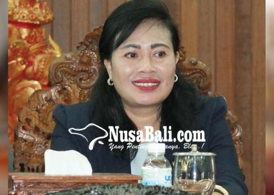 Nusabali.com - wakil-ketua-dewan-mendadak-dicopot