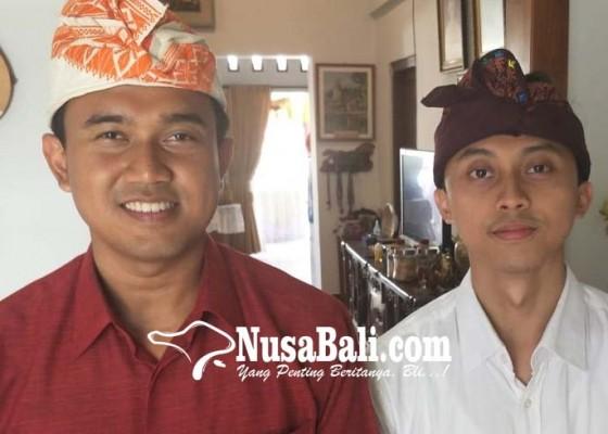 Nusabali.com - dua-anak-sekda-buleleng-maju-dari-golkar