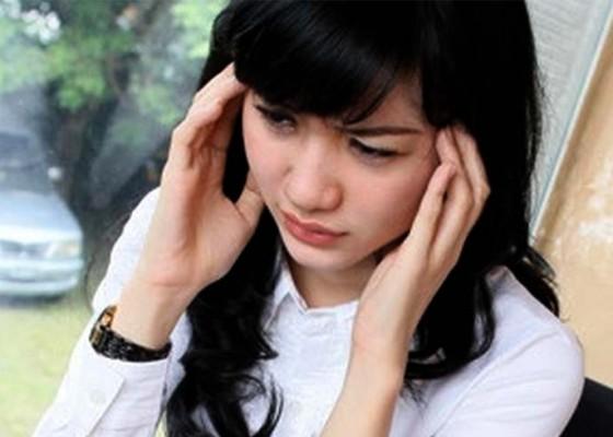 Nusabali.com - kesehatan-mencermati-tubuh-kekurangan-mineral