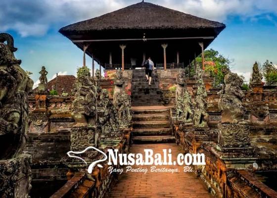 Nusabali.com - sulit-terwujud-tahun-2018