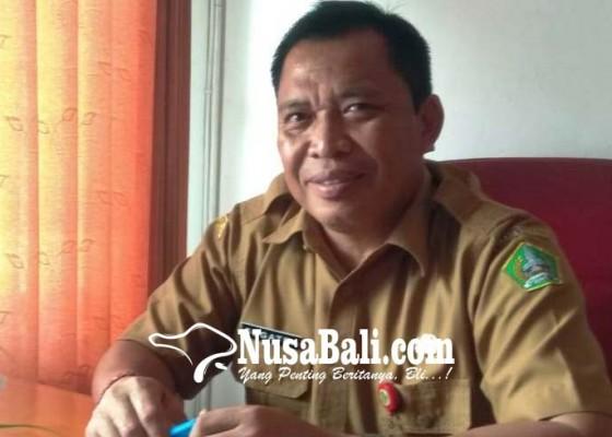 Nusabali.com - enam-pejabat-ikut-seleksi