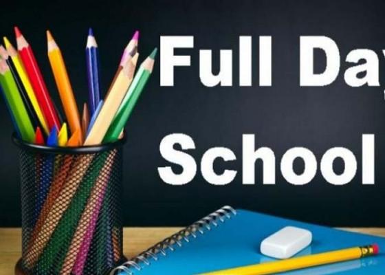 Nusabali.com - dua-sma-uji-coba-full-day-school