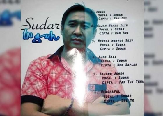 Nusabali.com - pasien-bunuh-diri-di-rumah-sakit