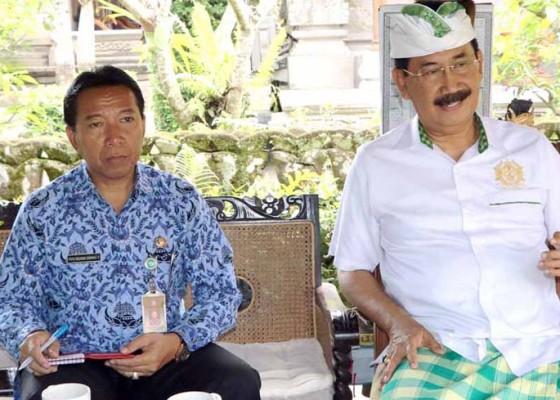 Nusabali.com - taman-ayun-barong-festival-regeneration-superstar-siap-digelar