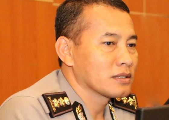 Nusabali.com - polda-libatkan-densus-88-jaga-keamanan-bali