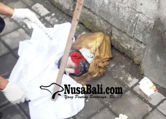 Nusabali.com - ibu-jalani-perawatan-pacarnya-diburu-ke-ntt