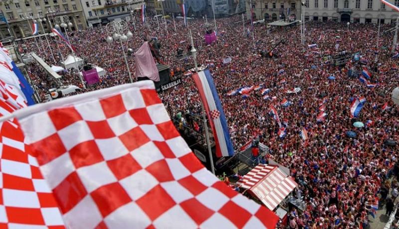 www.nusabali.com-pulang-kampung-kroasia-disambut-bak-pahlawan