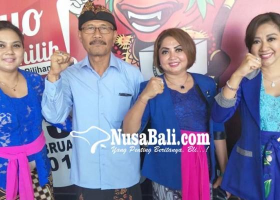Nusabali.com - mantan-sekwan-nyaleg-di-demokrat