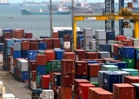 Nusabali.com - baru-250-umkm-binaan-bi-garap-pasar-ekspor