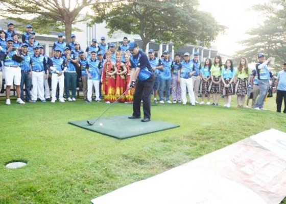 Nusabali.com - menpar-target-gaet-250-ribu-wisman