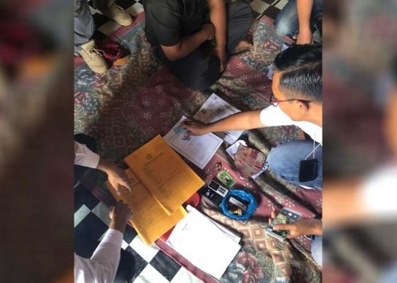 Nusabali.com - kadus-buahan-terjaring-ott