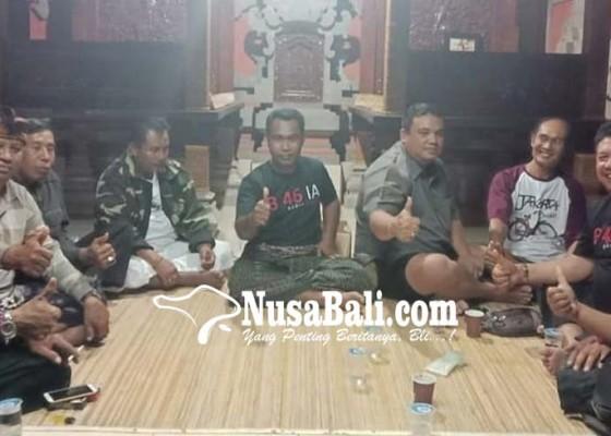 Nusabali.com - pengurus-pac-pdip-mundur-ramai-ramai