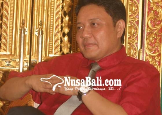 Nusabali.com - dhamantra-terpental-dari-pencalegan