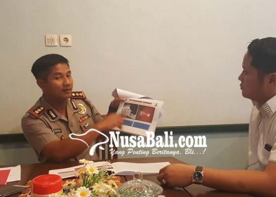 Nusabali.com - mayat-dalam-mobil-dinyatakan-bunuh-diri