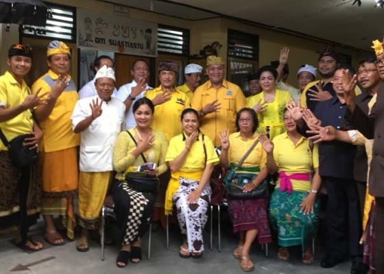 Nusabali.com - pengurus-dpp-nyaleg-di-kampung-halaman