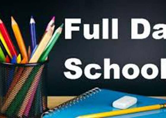 Nusabali.com - baru-8-sekolah-terapkan-full-day-school