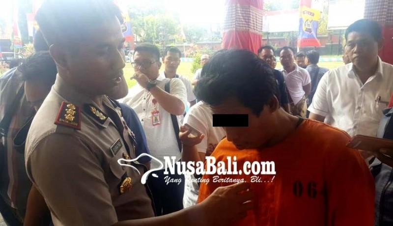 www.nusabali.com-penjahat-kambuhan-diringkus