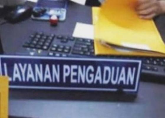 Nusabali.com - deposito-belum-cair-anggota-koperasi-lapor-polisi