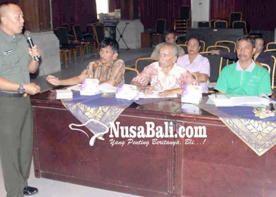 Nusabali.com - verifikasi-ormas-29-ilegal