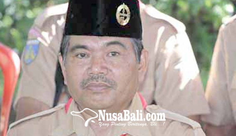 www.nusabali.com-erupsi-kemah-siaga-diundur