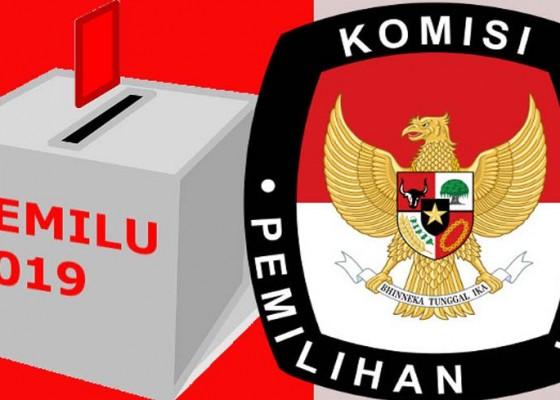 Nusabali.com - bagaimana-sistem-perhitungan-suara-caleg-di-pemilu-legislatif-2019